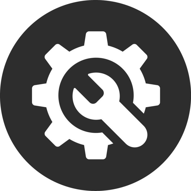 soporte_icono-01